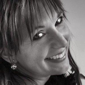 Bild für 'Ulrika Beijer'