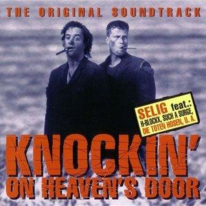 Imagen de 'Knockin' On Heaven's Door'