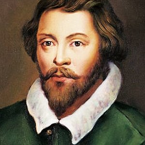 Immagine per 'William Byrd'