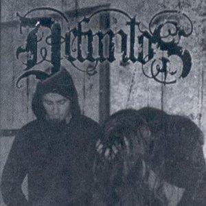 Image for 'Defuntos'