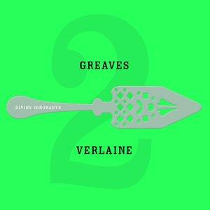 Image pour 'Verlaine 2'