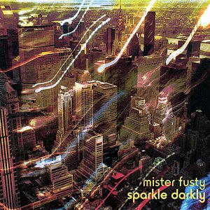 Image for 'Sparkle Darkly'