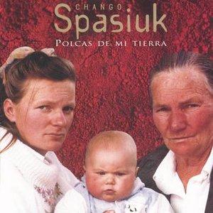 Image for 'Polcas De Mi Tierra'