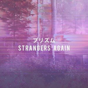 Image for 'Strangers Again'