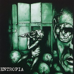 Image for 'Entropia'