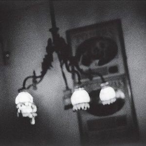 Image for 'April (bonus disc)'
