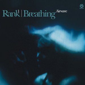Image for 'Breathing (Airwave)'