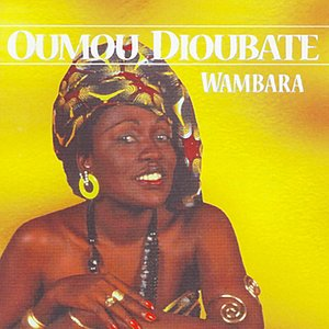 Image for 'Wambara'