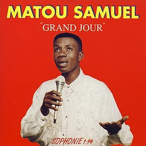 Image for 'Grand Jour'