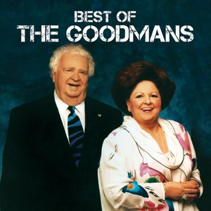 Image for 'Best Of The Goodmans'