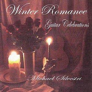 Bild för 'Winter Romance'