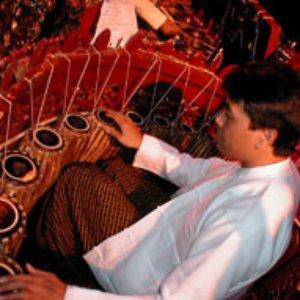 Imagen de 'Burma'