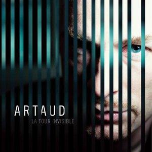 Image for 'Vincent Artaud'