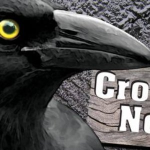 Image for 'Crow's Nest'