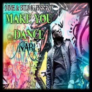 Image for 'Make You Dance'