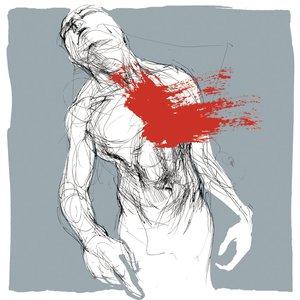 Imagen de 'Deeper the Wound'
