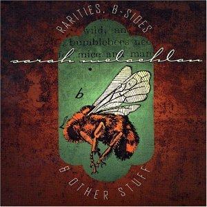 Bild för 'Rarities, B-Sides, and Other Stuff'
