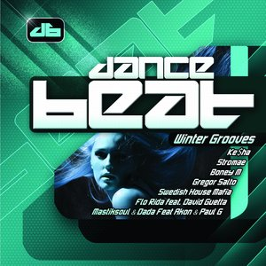 Image for 'Dance Beat Winter Grooves'