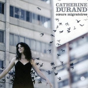 Image for 'Coeurs Migratoires'