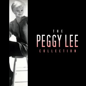 Image for 'The Peggy Lee Collection'