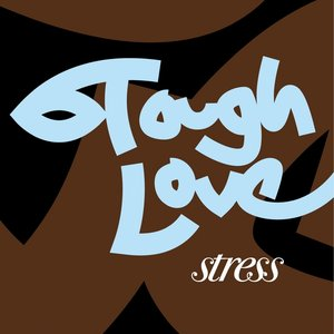 Image for 'Stress'