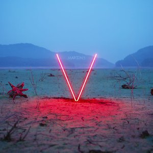 Image for 'V (Deluxe)'