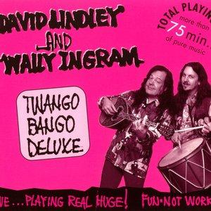 Image for 'Twango Bango Deluxe'