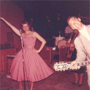 Immagine per 'June Carter & Carl Smith'