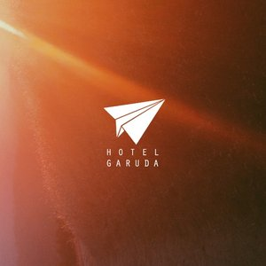 Image for 'Hotel Garuda'