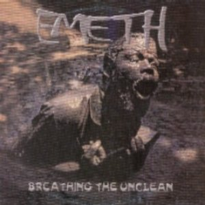 Image pour 'Breathing the Unclean'