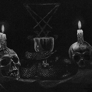 Image for 'Sulfurous Prayers'