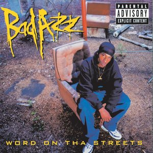 Image for 'Word On Tha Streets'