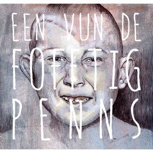 Image for 'Een vun de Fofftig Penns'
