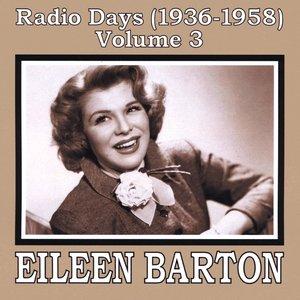 Bild für 'Radio Days (1936-1958), Vol. 3'