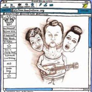 Image for 'Internet Vinyl'