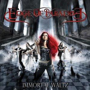 Image for 'Immortal Waltz'