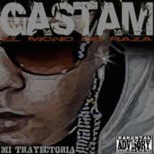 Image for 'Gastam'
