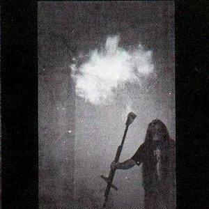 Image for 'Goatvomit'