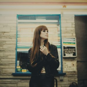 Immagine per 'Ofelia K'