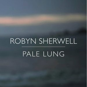Image for 'Pale Lung'