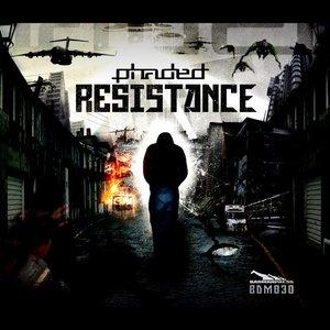 Immagine per 'Resistance'