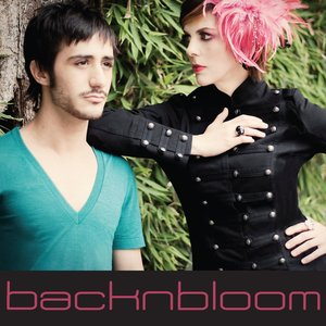Image for 'Backnbloom'