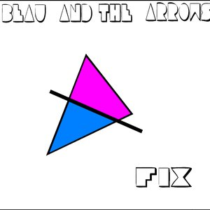 Image for 'Fix - Single'