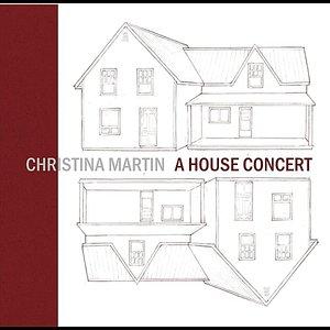 Image pour 'A House Concert'