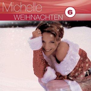 Image pour 'Weihnachten Hoch 6'