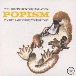 Image for 'Popism - Pocket Radiodrops Volume Two'