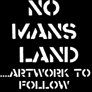 Image for 'NO MANS LAND'