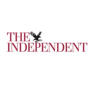 Image for 'From Independent.co.uk'