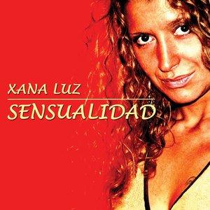Image for 'Xana Luz Sensualidad'