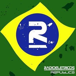 Bild für 'República (single)'